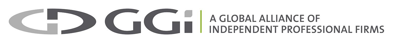 GGI Logo